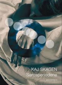 Sarosperiodene - Kaj Skagen pdf epub