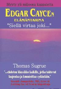 Edgar Caycen tarina