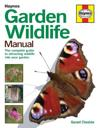 Haynes Garden Wildlife Manual