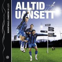 Alltid, uansett - Ingebrigt Steen Jensen   Ridgeroadrun.org