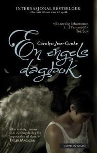 En engels dagbok - Carolyn Jess-Cooke | Ridgeroadrun.org