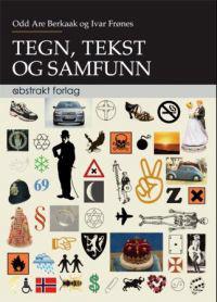 Tegn, tekst og samfunn