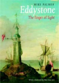 Eddystone: The Finger of Light