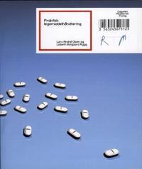 Praktisk legemiddelhåndtering