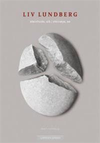 Steinhode, slå / steinøye, se - Liv Lundberg pdf epub