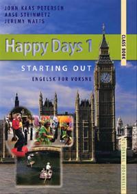 Happy days 1