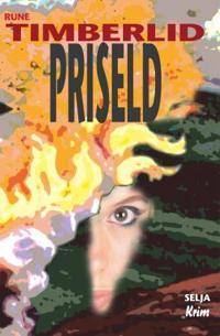 Priseld - Rune Timberlid | Inprintwriters.org