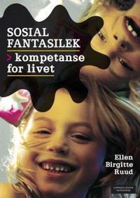 Sosial fantasilek - Ellen Birgitte Ruud pdf epub