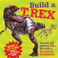 Build a T. Rex