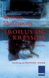 Troilus og Kressida