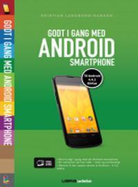 Godt i gang med Android smartphone - 4.4.2 KitKat