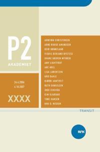 P2-akademiet -  pdf epub