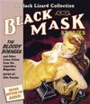 Black Mask 6: The Bloody Bokhara: And Other Crime Fiction from the Legendary Magazine
