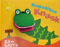 Krokodillen Knask