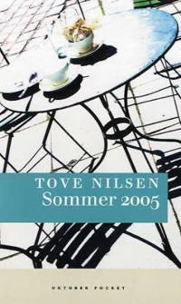 Sommer 2005 - Tove Nilsen | Ridgeroadrun.org