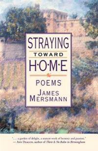 Straying Toward Home
