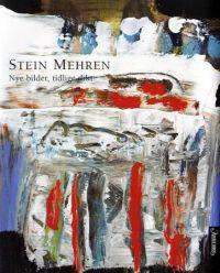 Nye bilder, tidlige dikt - Stein Mehren pdf epub