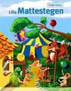 Lilla Mattestegen. Tredje boken