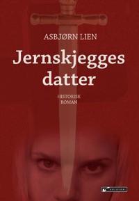 Jernskjegges datter - Asbjørn Lien   Ridgeroadrun.org