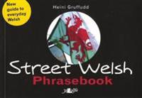 Street Welsh