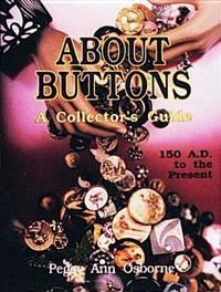About Buttons