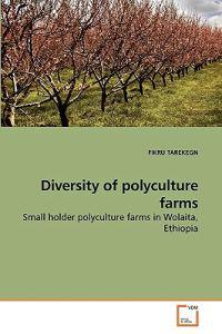 Diversity of Polyculture Farms