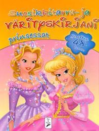 Prinsessat