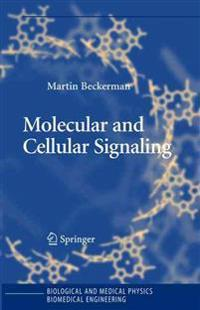 Molecular and Cellular Signaling