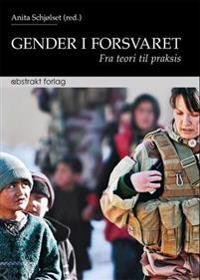 Gender i forsvaret -  pdf epub