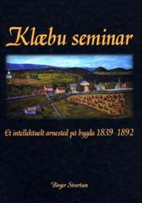 Klæbu seminar