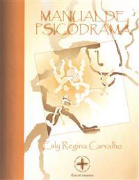 Manual de Psicodrama