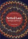 Netted Lace