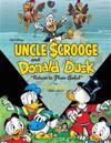 "Walt Disney Uncle Scrooge and Donald Duck: ""return to Plain Awful"" (the Don Rosa Library Vol. 2)"