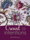 Crewel Intentions