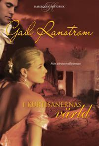 I kurtisanernas värld