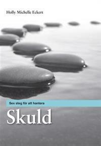 Sex steg för att hantera skuld