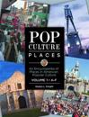 Pop Culture Places