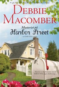 Mysteriet på Harbor Street