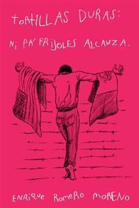 Tortillas Duras: Ni Pa' Frijoles Alcanza