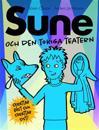 Sune och den tokiga teatern