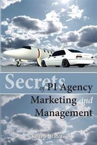 Secrets of Pi Agency Marketing and Management