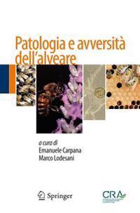 Patologia E Avversità Dell'alveare