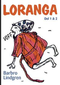 Loranga. D. 1 & 2