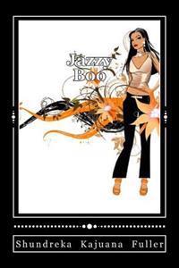 Jazzy Boo: Inspirational Citazioni Libro & Gazzetta