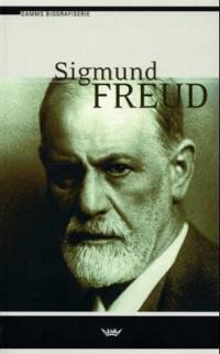 Sigmund Freud - Stephen Wilson | Inprintwriters.org
