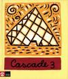 Cascade. 3, Grammaire