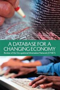 A Database for Changing Economy