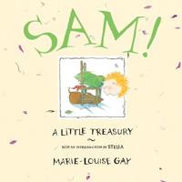 Sam!: A Little Treasury