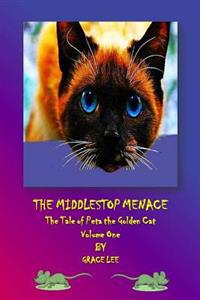 The Middlestop Menace