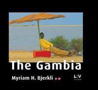 The Gambia - Myriam H. Bjerkli | Ridgeroadrun.org